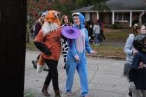 Halloween At Glenwood Terrace 2019 (157)