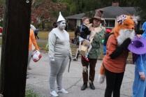 Halloween At Glenwood Terrace 2019 (159)