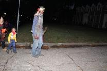 Halloween At Glenwood Terrace 2019 (168)