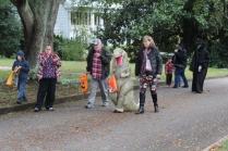 Halloween At Glenwood Terrace 2019 (17)