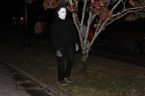 Halloween At Glenwood Terrace 2019 (170)