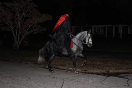 Halloween At Glenwood Terrace 2019 (174)