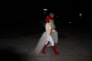 Halloween At Glenwood Terrace 2019 (176)