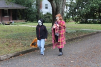 Halloween At Glenwood Terrace 2019 (179)