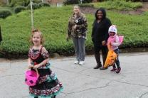 Halloween At Glenwood Terrace 2019 (2)