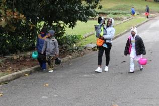 Halloween At Glenwood Terrace 2019 (21)