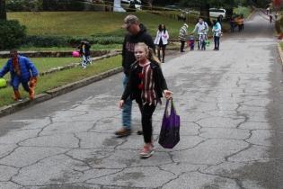 Halloween At Glenwood Terrace 2019 (22)