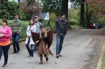 Halloween At Glenwood Terrace 2019 (29)