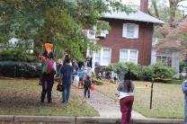 Halloween At Glenwood Terrace 2019 (36)