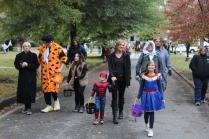 Halloween At Glenwood Terrace 2019 (37)