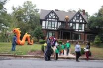 Halloween At Glenwood Terrace 2019 (39)