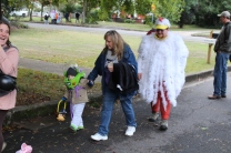 Halloween At Glenwood Terrace 2019 (41)