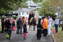 Halloween At Glenwood Terrace 2019 (50)