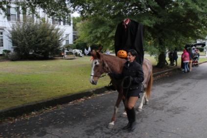 Halloween At Glenwood Terrace 2019 (56)