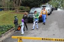 Halloween At Glenwood Terrace 2019 (59)