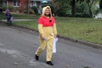 Halloween At Glenwood Terrace 2019 (61)