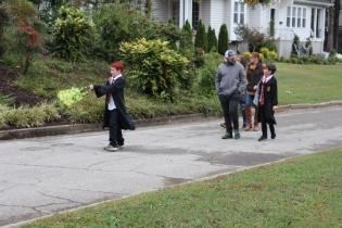 Halloween At Glenwood Terrace 2019 (66)