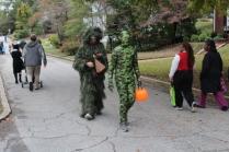 Halloween At Glenwood Terrace 2019 (71)