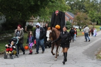 Halloween At Glenwood Terrace 2019 (79)