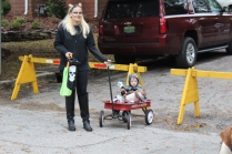 Halloween At Glenwood Terrace 2019 (81)