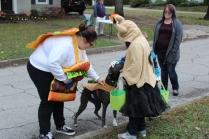 Halloween At Glenwood Terrace 2019 (82)