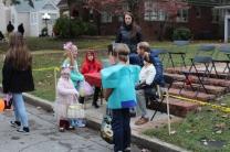 Halloween At Glenwood Terrace 2019 (84)