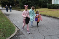Halloween At Glenwood Terrace 2019 (92)