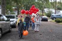 Halloween At Glenwood Terrace 2019 (93)