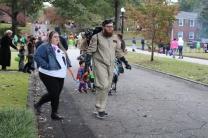Halloween At Glenwood Terrace 2019 (96)