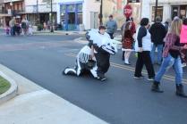 Trick Or Treat On Main Street 2019 (49)