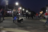 Trick Or Treat On Main Street 2019 (70)