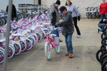 Anniston Kiwanis Bicycle Giveaway 2019 (16)