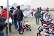 Anniston Kiwanis Bicycle Giveaway 2019 (17)