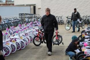 Anniston Kiwanis Bicycle Giveaway 2019 (22)