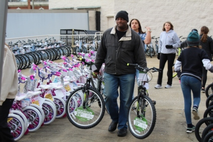 Anniston Kiwanis Bicycle Giveaway 2019 (23)