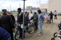Anniston Kiwanis Bicycle Giveaway 2019 (24)