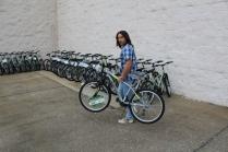 Anniston Kiwanis Bicycle Giveaway 2019 (27)