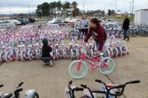 Anniston Kiwanis Bicycle Giveaway 2019 (28)