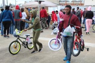 Anniston Kiwanis Bicycle Giveaway 2019 (33)
