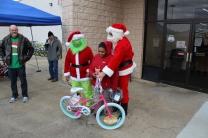 Anniston Kiwanis Bicycle Giveaway 2019 (35)