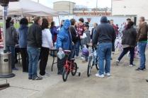 Anniston Kiwanis Bicycle Giveaway 2019 (37)