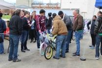 Anniston Kiwanis Bicycle Giveaway 2019 (38)