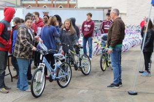 Anniston Kiwanis Bicycle Giveaway 2019 (43)