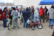 Anniston Kiwanis Bicycle Giveaway 2019 (47)