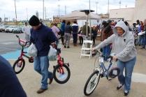 Anniston Kiwanis Bicycle Giveaway 2019 (49)