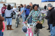 Anniston Kiwanis Bicycle Giveaway 2019 (50)