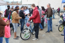 Anniston Kiwanis Bicycle Giveaway 2019 (52)