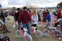 Anniston Kiwanis Bicycle Giveaway 2019 (59)