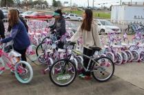 Anniston Kiwanis Bicycle Giveaway 2019 (60)