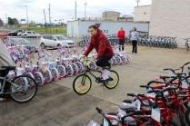 Anniston Kiwanis Bicycle Giveaway 2019 (61)